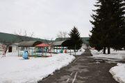 Липецких школьников ждут в загородных лагерях на весенних каникулах