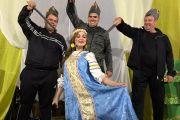 Липецкая вожатая стала призером всероссийского конкурса